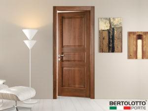 Bertolotto Baltimora beltéri ajtó