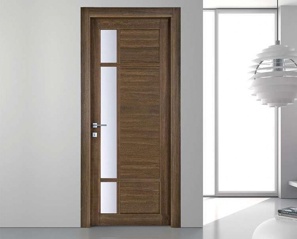 Baltimora New beltéri ajtó