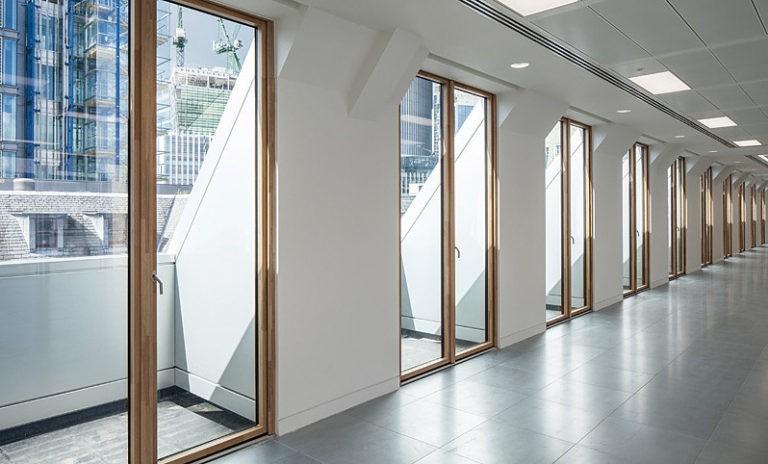 eredeti fa ablakok ajtok