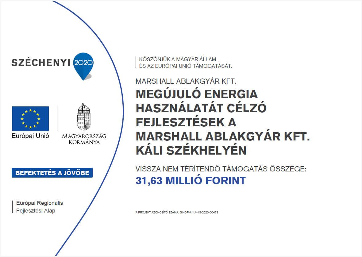 megujulo energia marshall 479