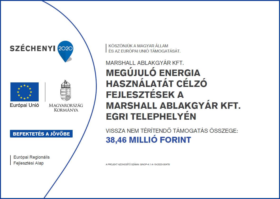 megujulo energia marshall 478